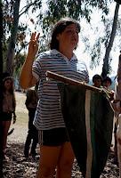 camp.verano 84 (20)