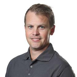 Andreas Aspenlind.
