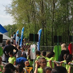 08/05/15 Maasmechelen Massacross