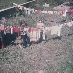 1974 Sommerlager - Sola73_015