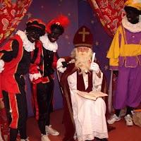 SinterKlaas 2007 - IMGP4777