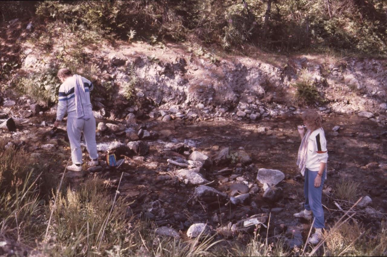 1986 Sommerlager BR - SolaBR86_087