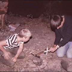 1986 Sommerlager BR - SolaBR86_127