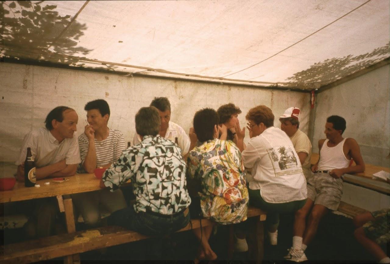 1993 Sommerlager - Sola93_008