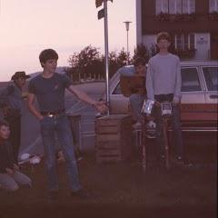 1985 Sommerlager - Sola85_367