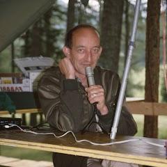 1996 Sommerlager - Sola96_159