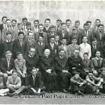 1960-61 Grammar Rudiments and Elements