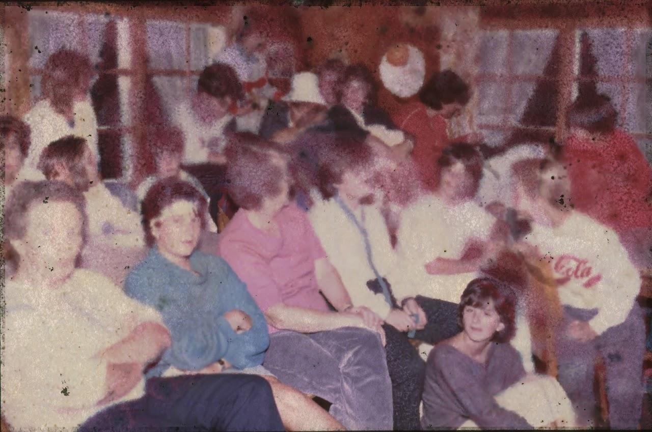 1985 Sommerlager - Sola85_179