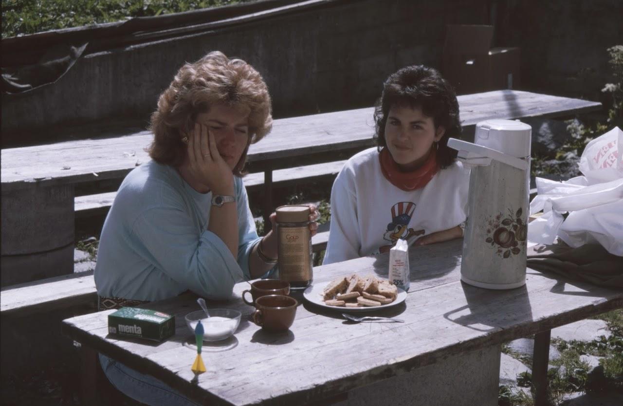 1987 Sommerlager BR - SolaBR87_068