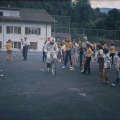 1980 Lokalfest - Lokalfest80_026