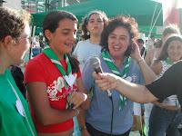 046 Primavera Solidaria 25.06.05