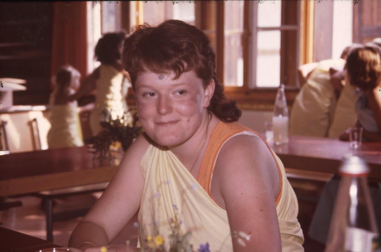 1986 Sommerlager BR - SolaBR86_021