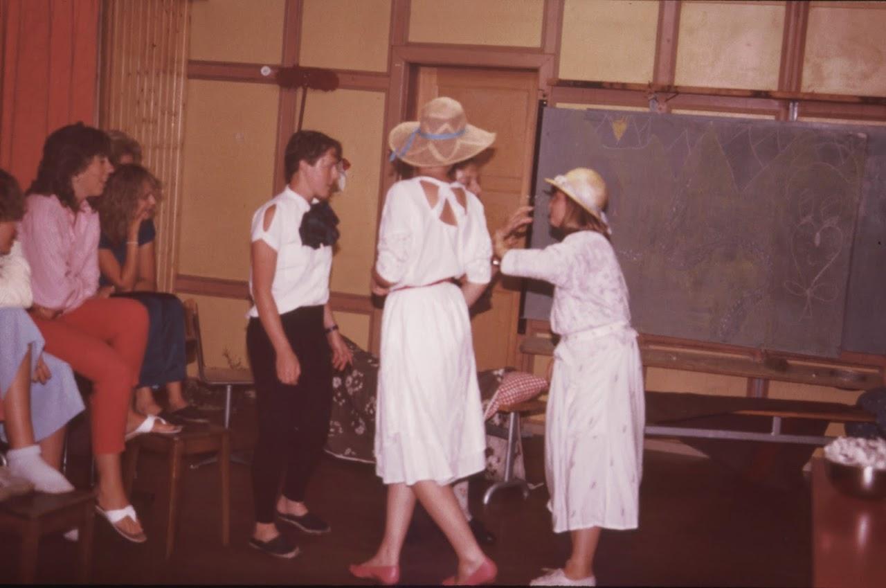 1986 Sommerlager BR - SolaBR86_154