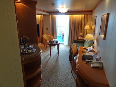 My Suite - C400