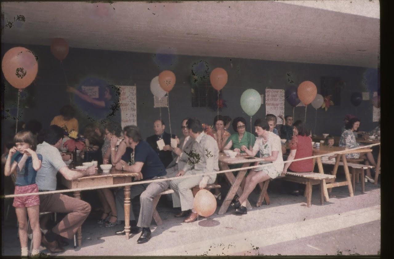 1975 Kluftfest und Elternabend - Elternabend75_032