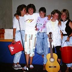 1990 Sommerlager - Sola90_170