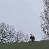 Opening Speeltuin en Roofvogelshow 17 maart 2007 - Nr_047