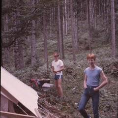 1985 Sommerlager - Sola85_330
