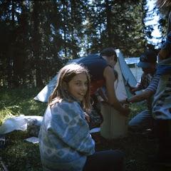 1999 Sommerlager - Sola99_225
