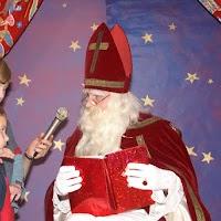 SinterKlaas 2006 - PICT1555