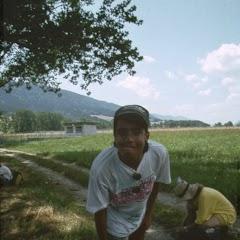 1994 Sommerlager - Sola94_159