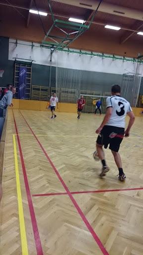 2015-01-09 USC Lichtenegg - Die Wuifoata