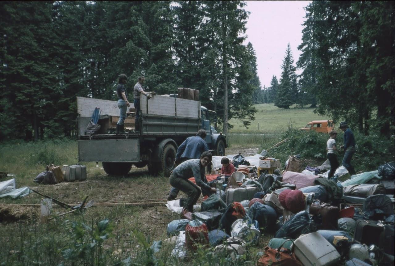 1980 Sommerlager - Sola80_176