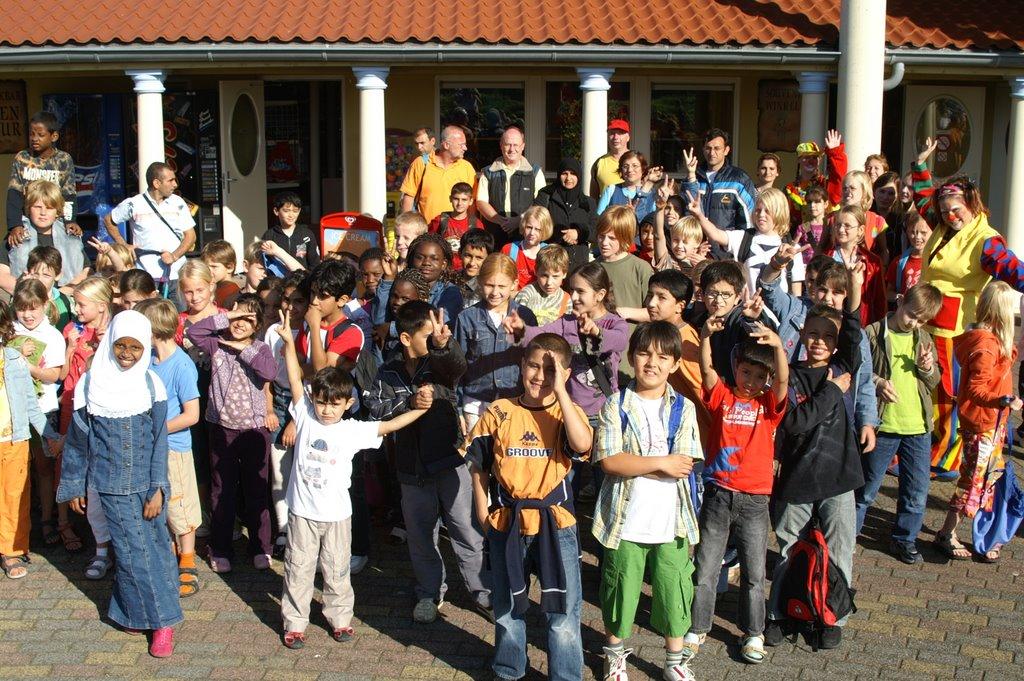 Drievliet 2006 - PICT1376