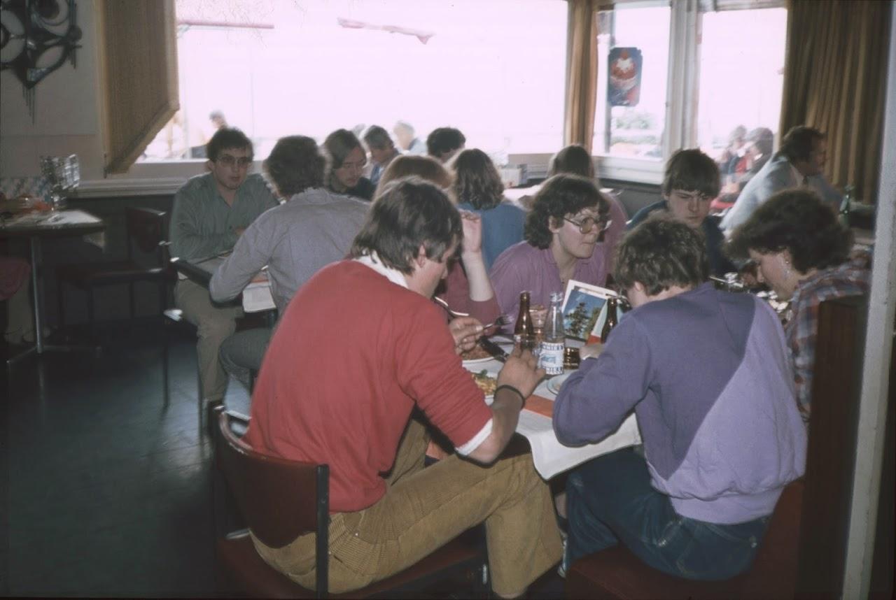 1980 Sommerlager - Sola80_075