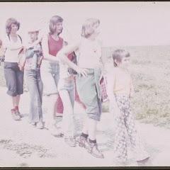 1974 Sommerlager - Sola74_056