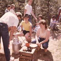 1986 Sommerlager BR - SolaBR86_081