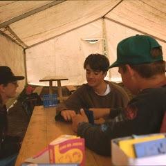 1995 Sommerlager - Sola95_207