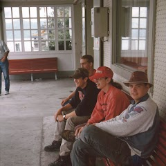 1996 Sommerlager - Sola96_008