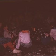 1987 Sommerlager BR - SolaBR87_167