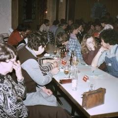 1980 Unterhaltungsabend - UAbend80_009