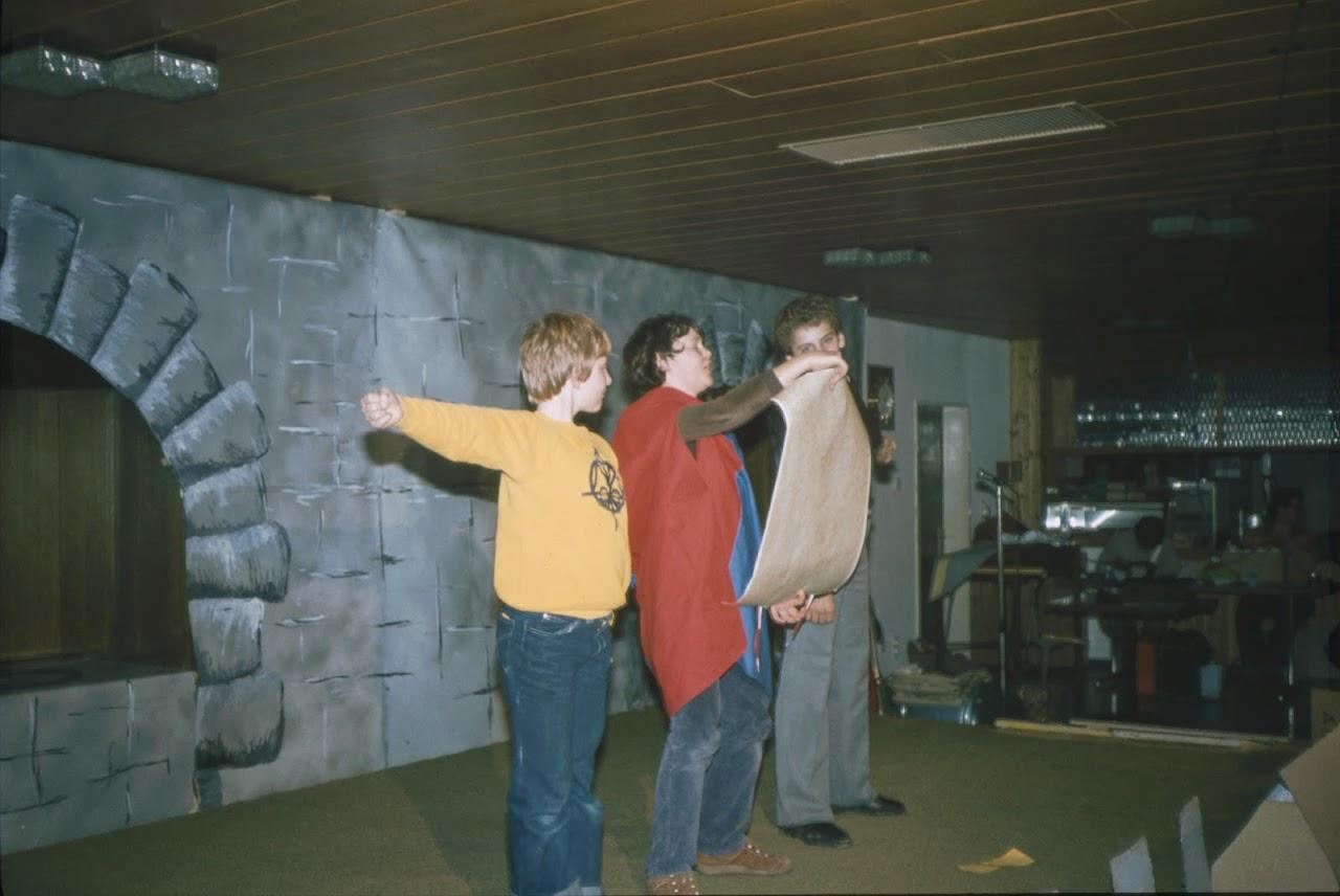 1980 Unterhaltungsabend - UAbend80_073