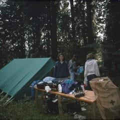 1999 Sommerlager - Sola99_050
