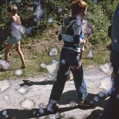 1982 Sommerlager - Sola82_193