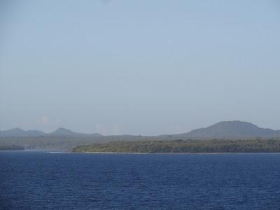 Approaching Wala