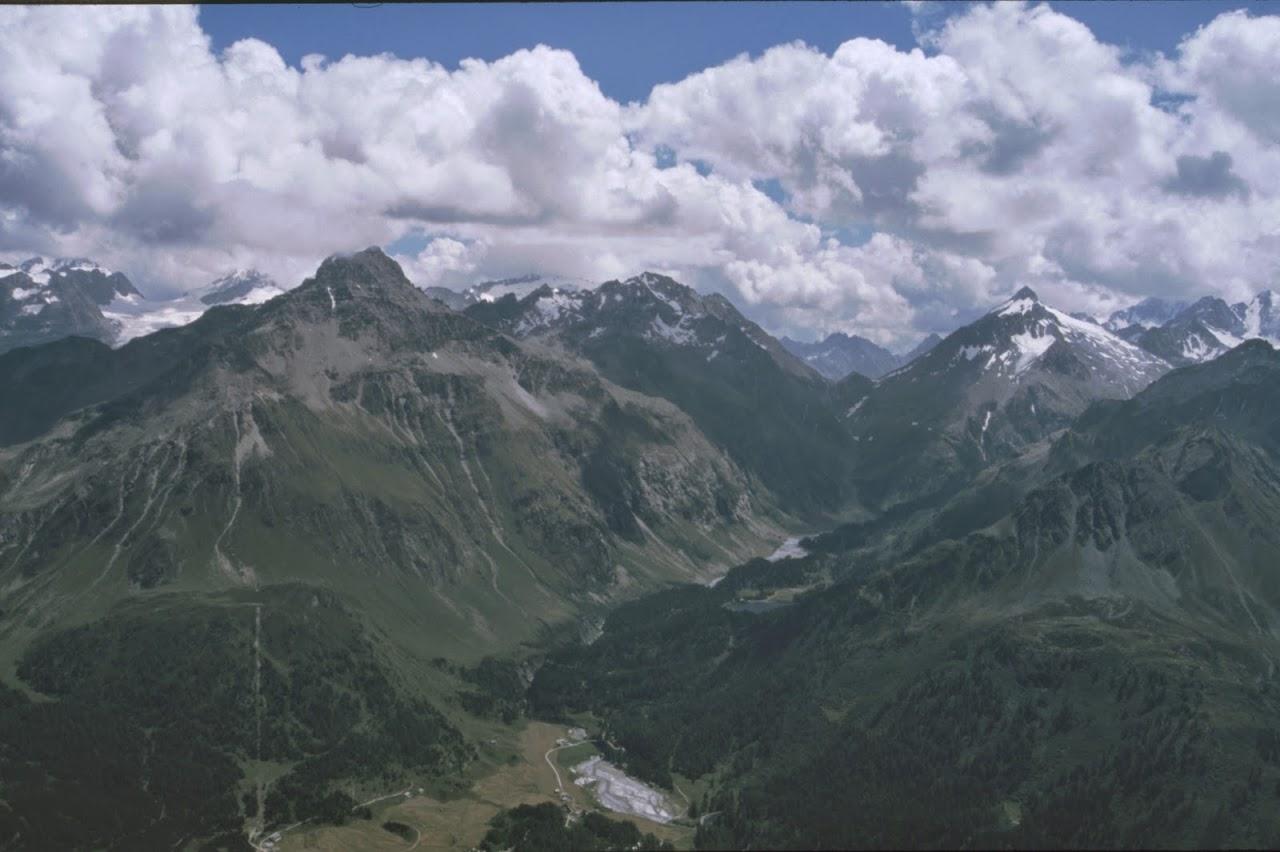 1996 Sommerlager - Sola96_035