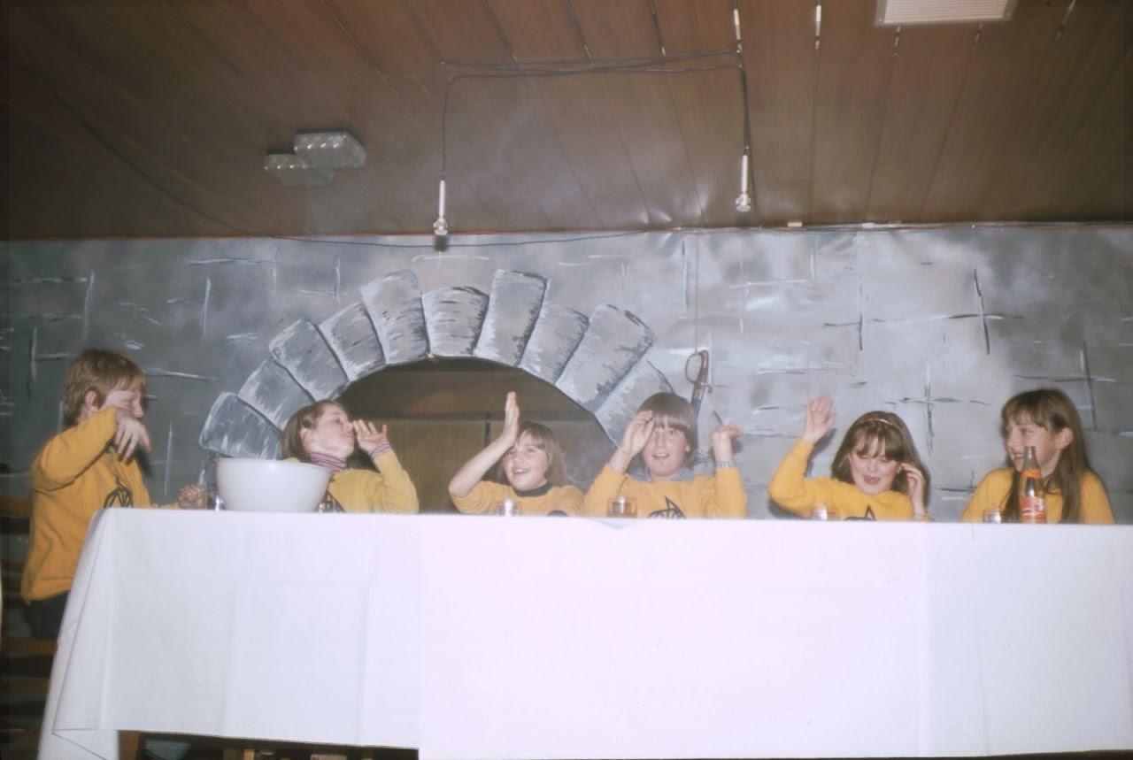 1980 Unterhaltungsabend - UAbend80_057