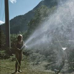 1996 Sommerlager - Sola96_263