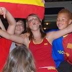 Finale Mondial 2010 - 022.jpg