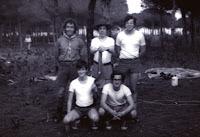 campamento amistad-Algaida75 (1)