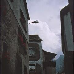 1995 Sommerlager - Sola95_024
