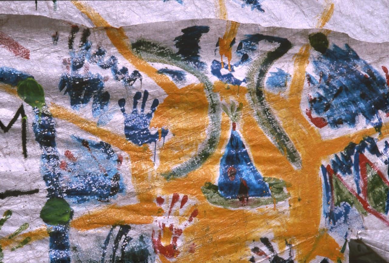 1994 Sommerlager - Sola94_008