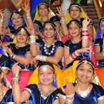 Diwali Show 2014