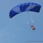 Tandem ascensionnel @ Persan Beaumont (2009)