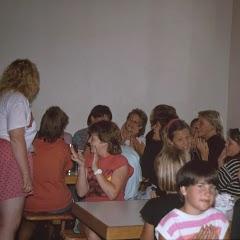 1990 Sommerlager - Sola90_155