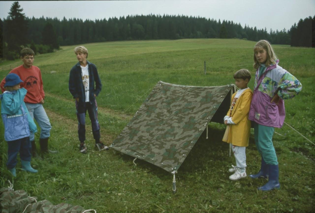 1994 Sommerlager - Sola94_133